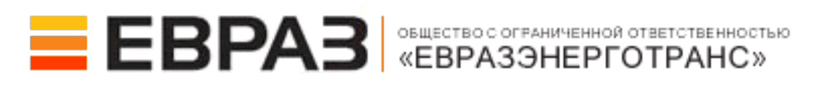 горячая линия сбис ключевые решения в новокузнецке городка